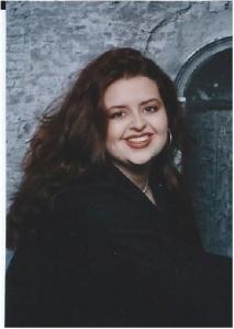 Erica adult